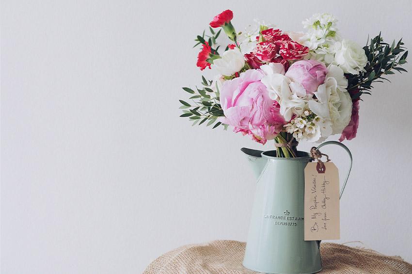 Flores-regalos-bonitos-para-el-día-de-la-madre